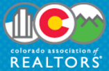 ColoradoAssocRealtors